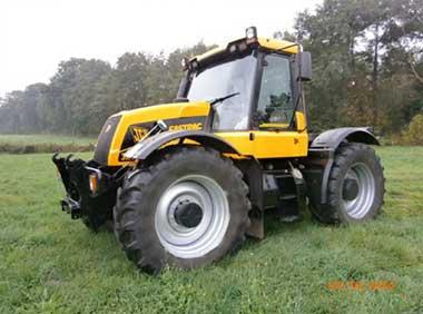 használt mezőgazdasági gépek